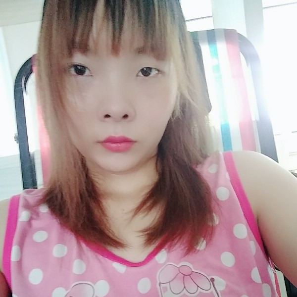 魏沐阳的照片