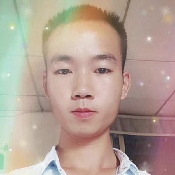 少敏哥哥的照片