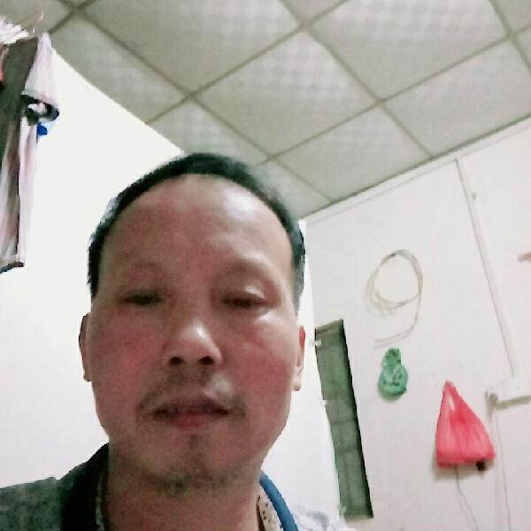 东升电镀厂的照片