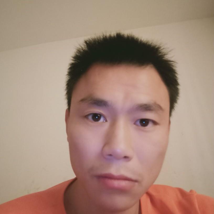 吴海萍的照片
