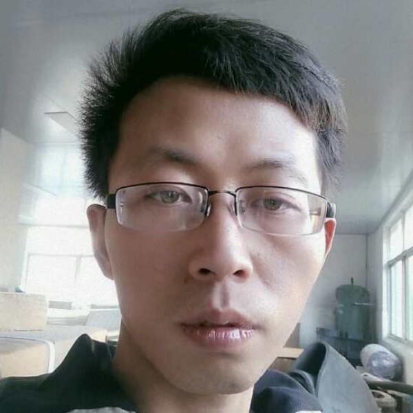 林云枫的照片