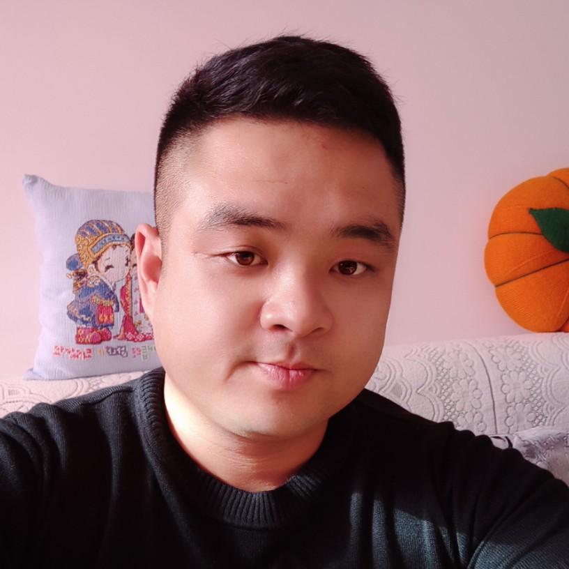 佳林(林三)的照片