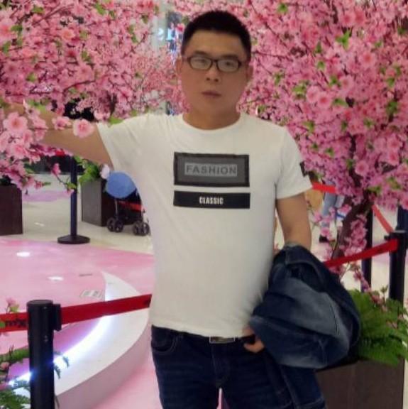 吴念林的照片