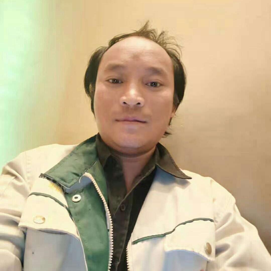 云南王子的照片