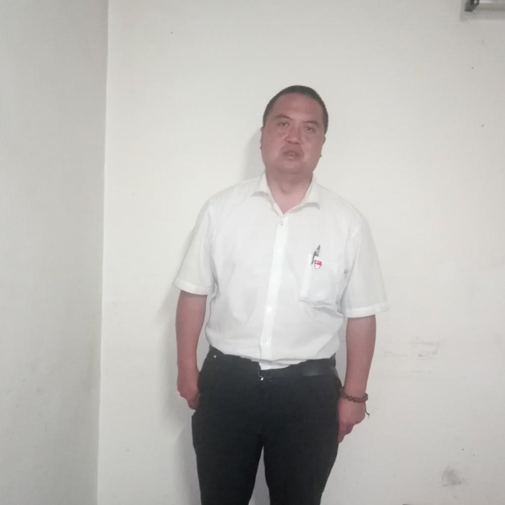 汉中市新时代雷锋的照片