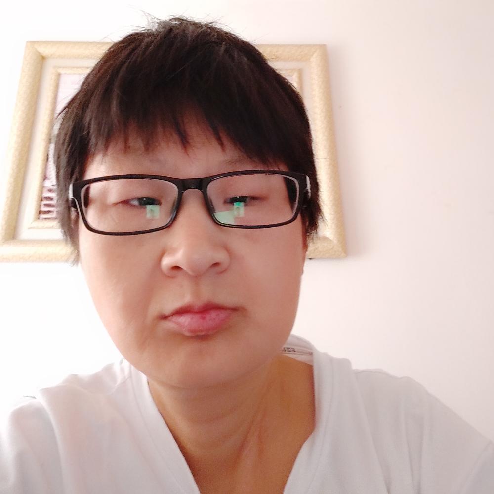 惠娜文彤妈妈的照片
