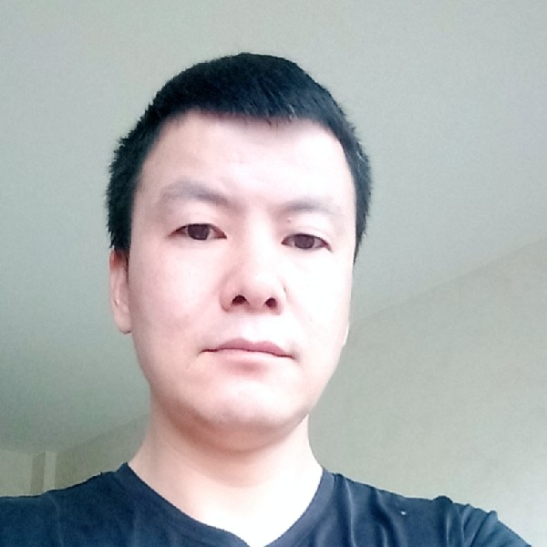 朱贤兵的照片
