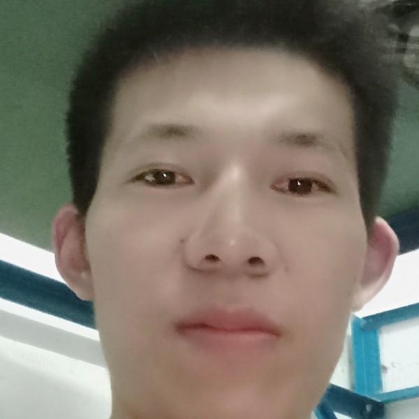 谭三明的照片