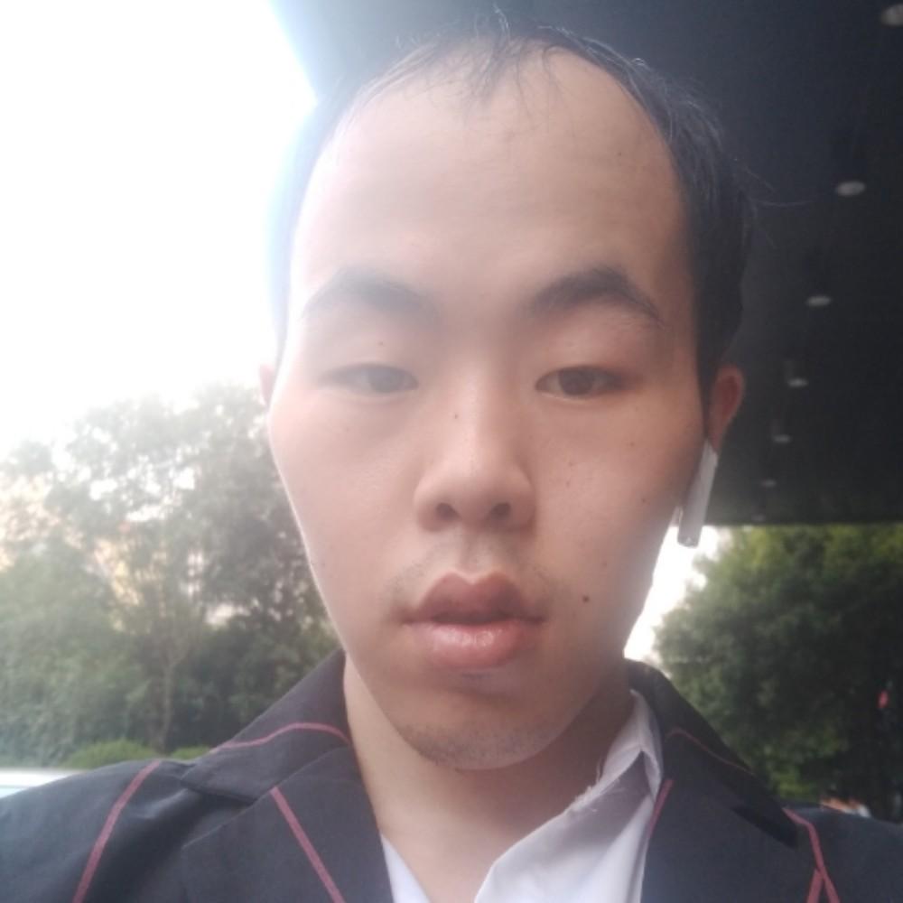程志豪的照片