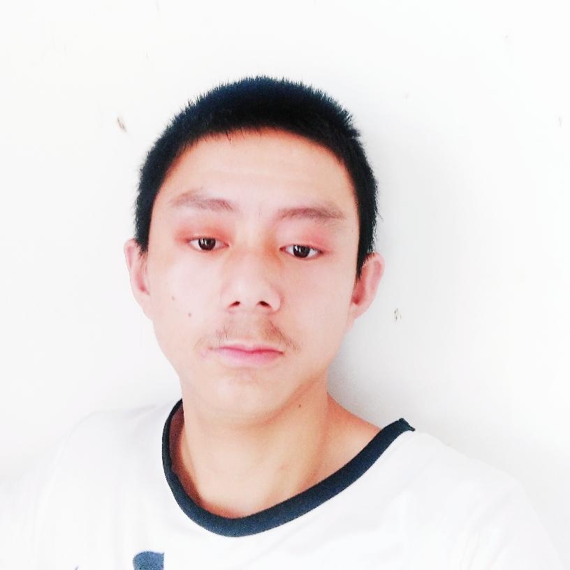 熊科武。的照片