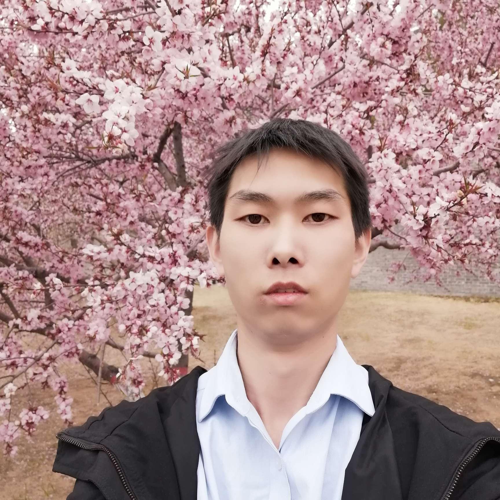 杨大金的照片