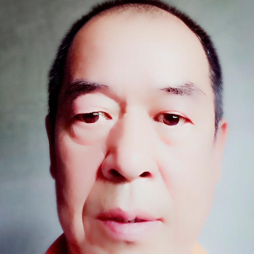王晓荣的照片
