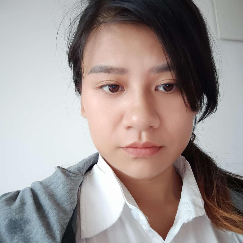 李清玲的照片