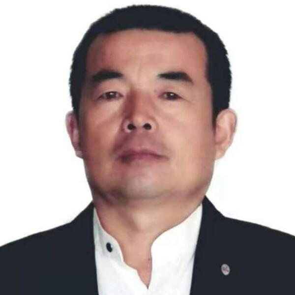 刘泽儒的照片