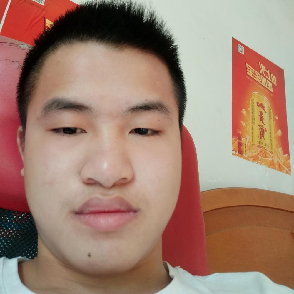 尹程宇的照片