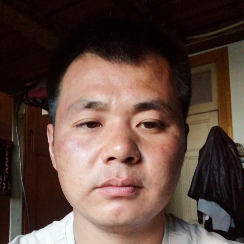 刘增运的照片