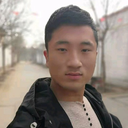 社会翔哥的照片