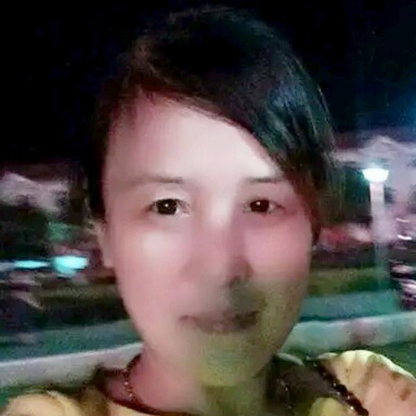 蓝天贤惠的照片