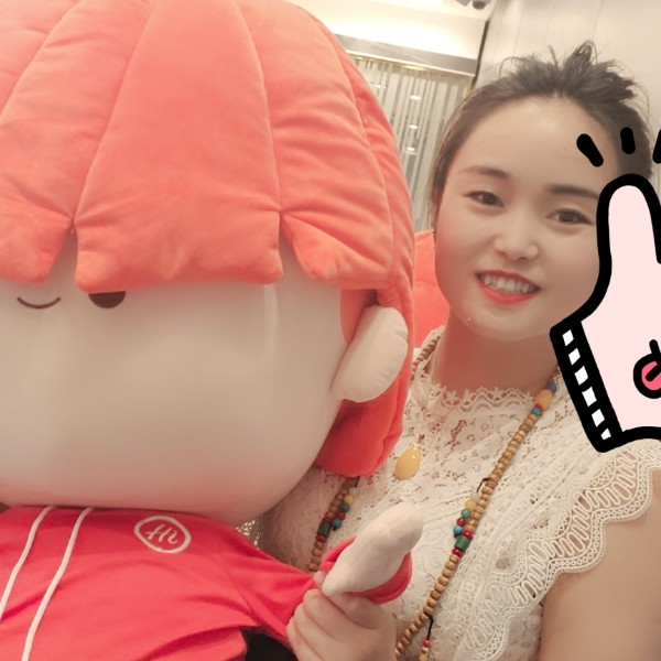 BaBy yu的照片
