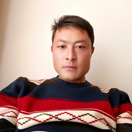简单@辛福的照片