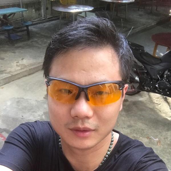 蕭僥豐的照片