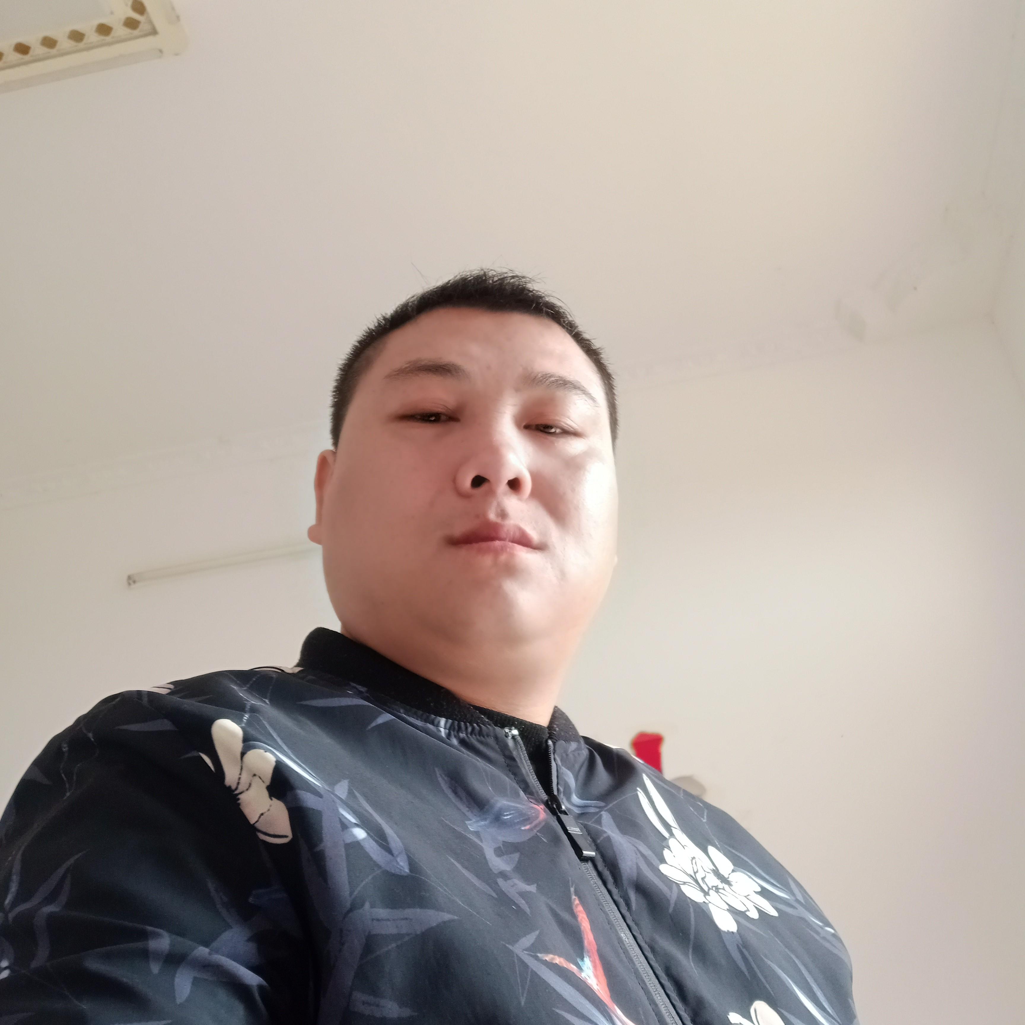 兵哥 哥的照片