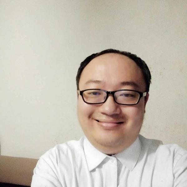 杨钞钦的照片