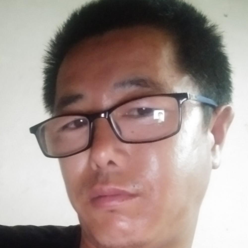 韩永昌的照片
