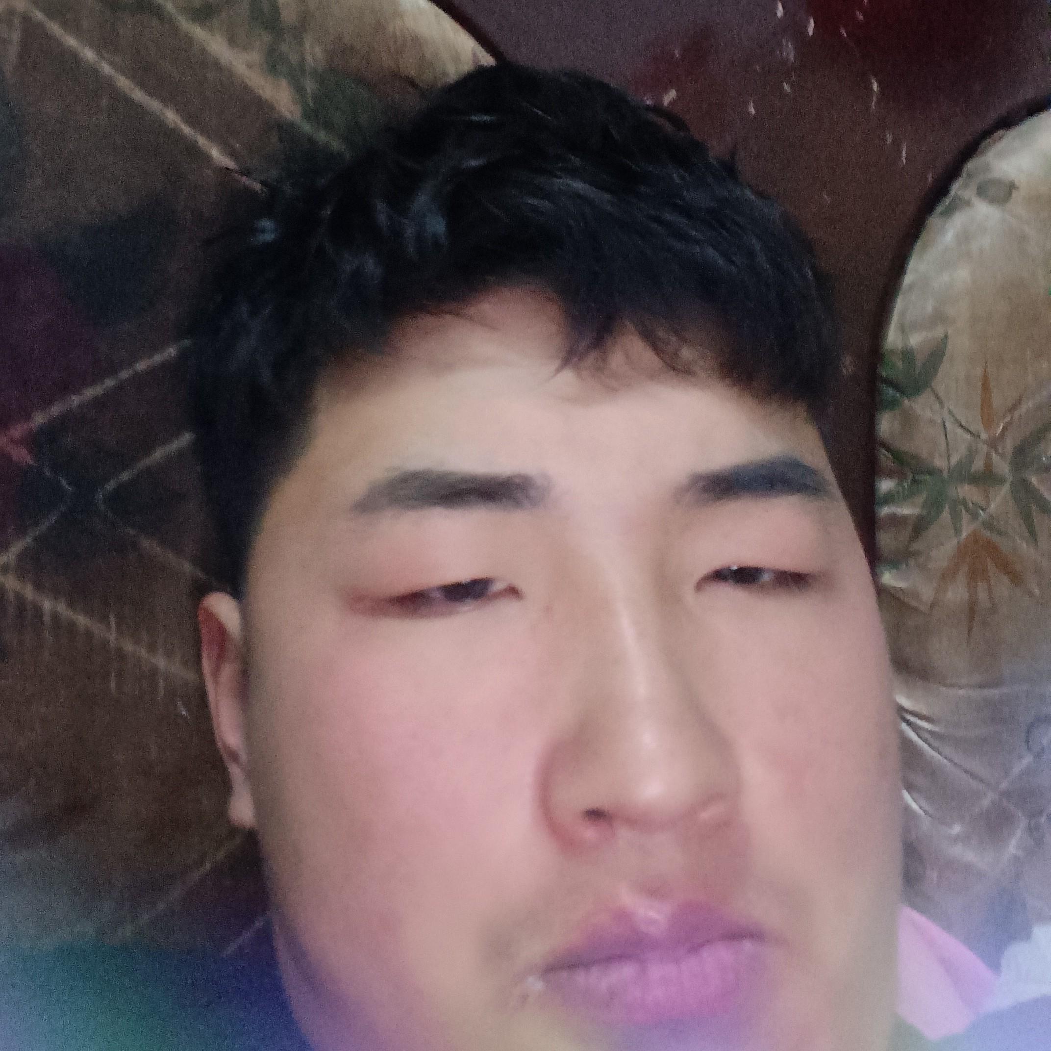 青琯给聪慧的照片