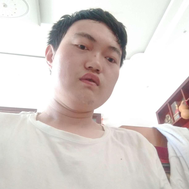 怀涛哥哥的照片