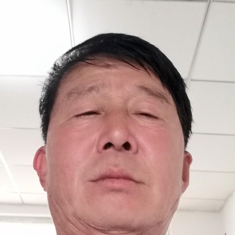 wanghongeei的照片