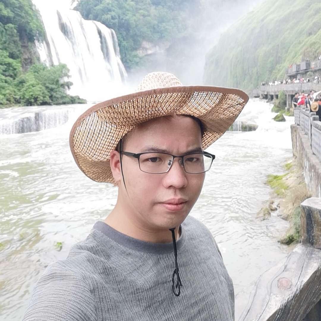 陈辉杰的照片