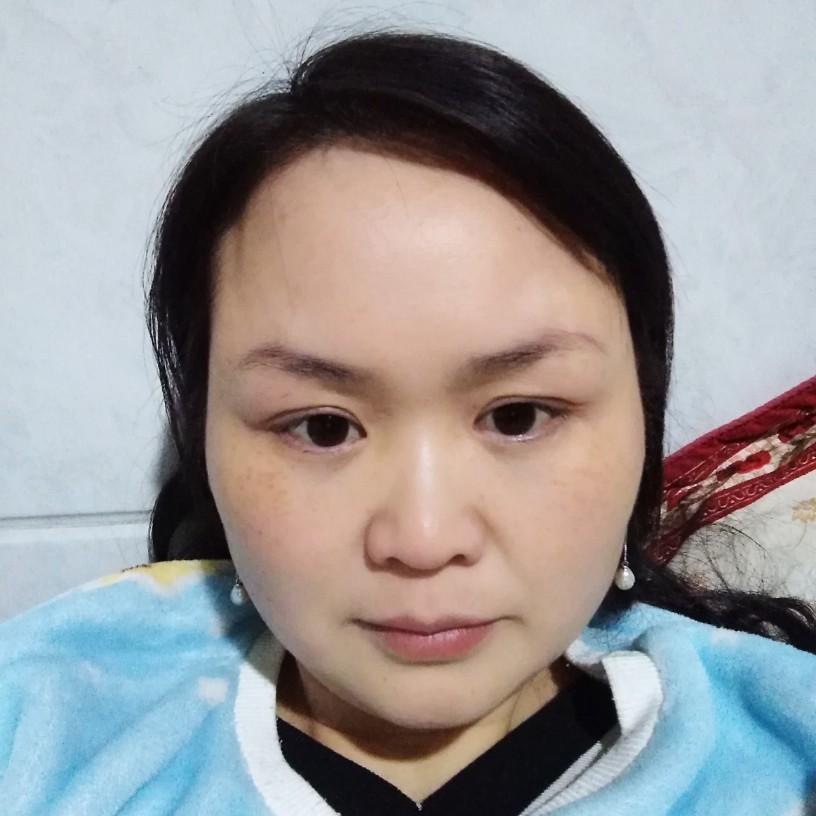 蔡英子的照片