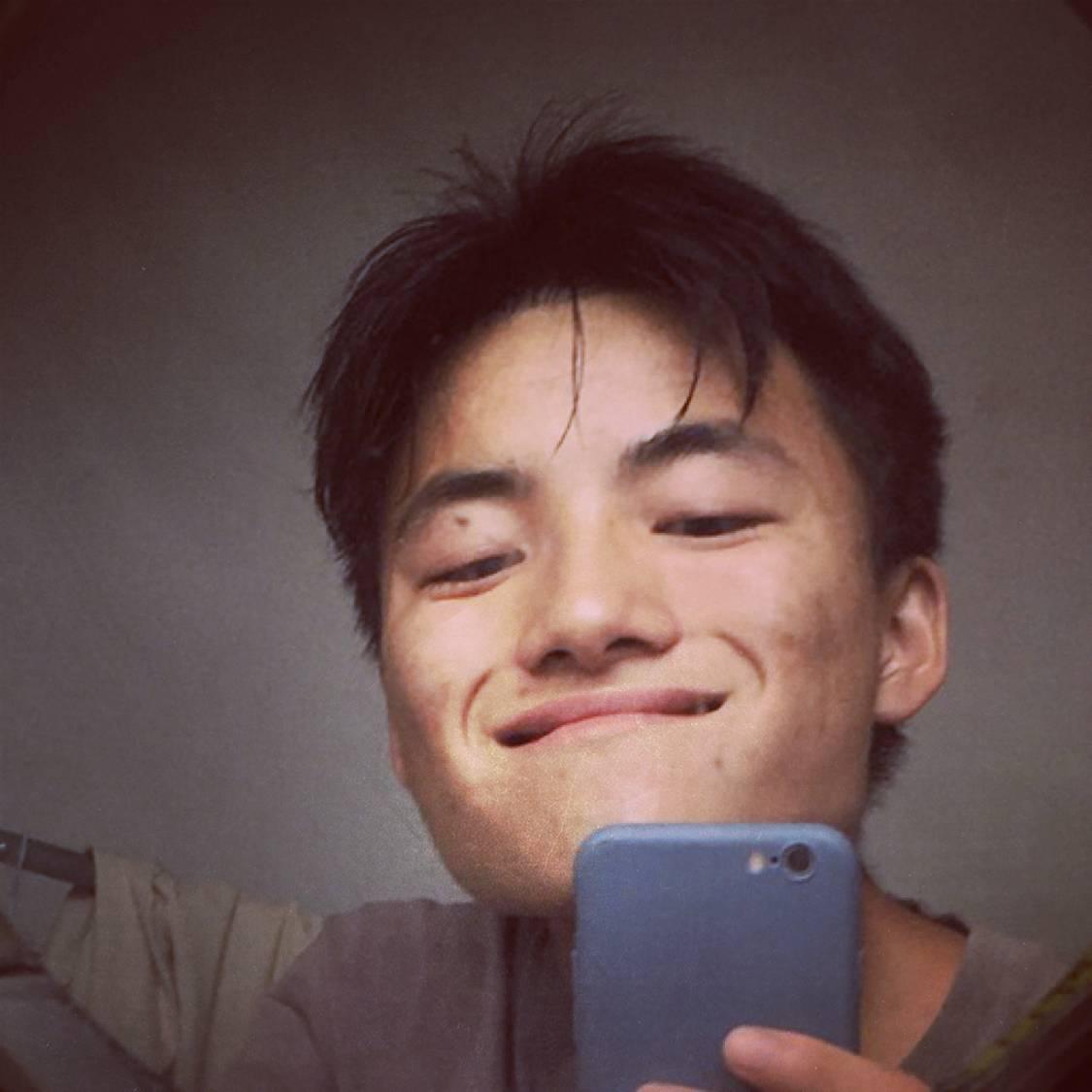 yang yi的照片