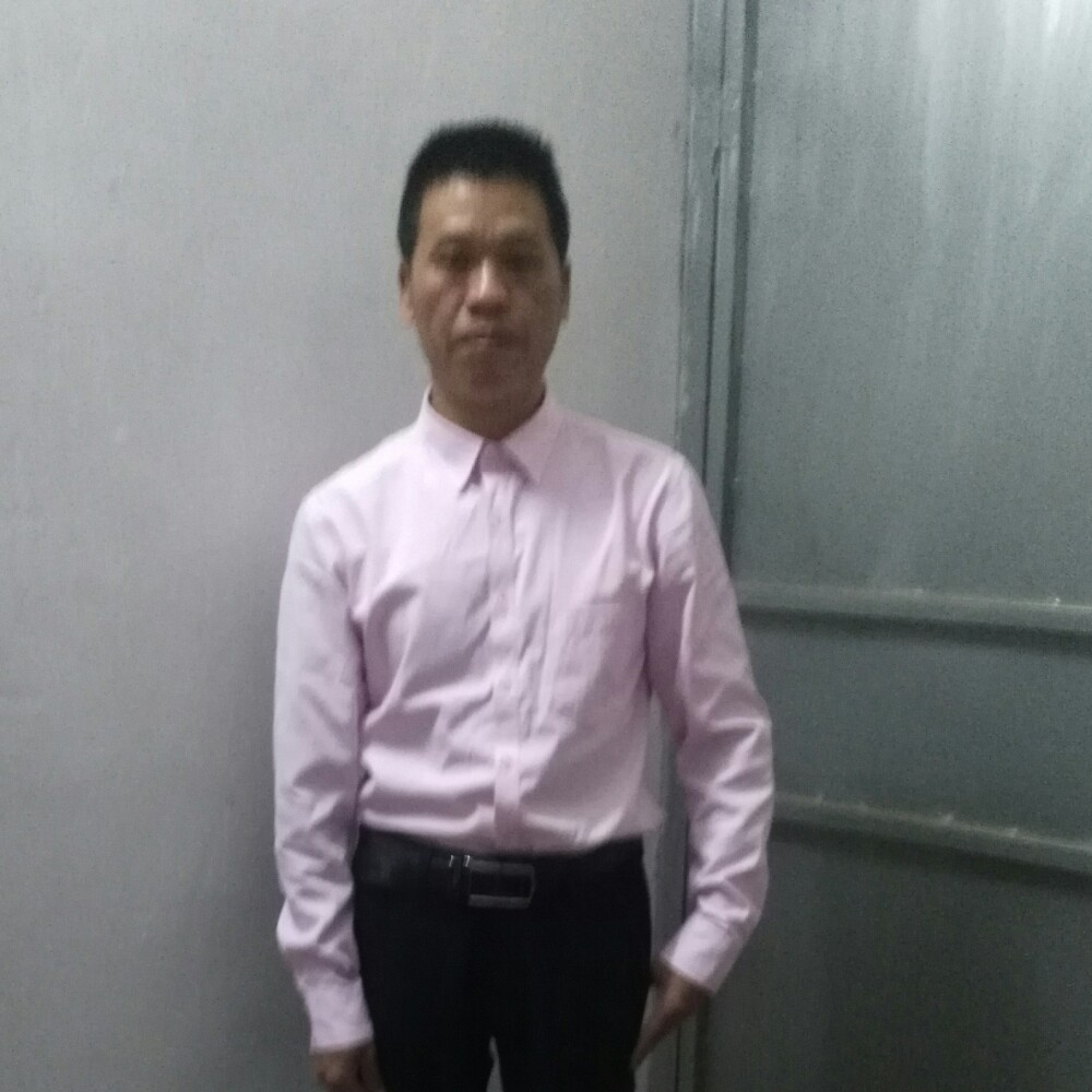 会员952767012的照片