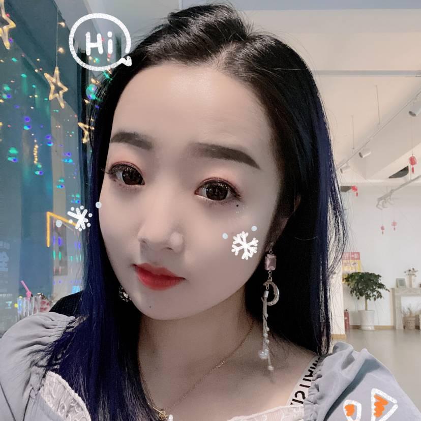 请叫我小仙女yu的照片