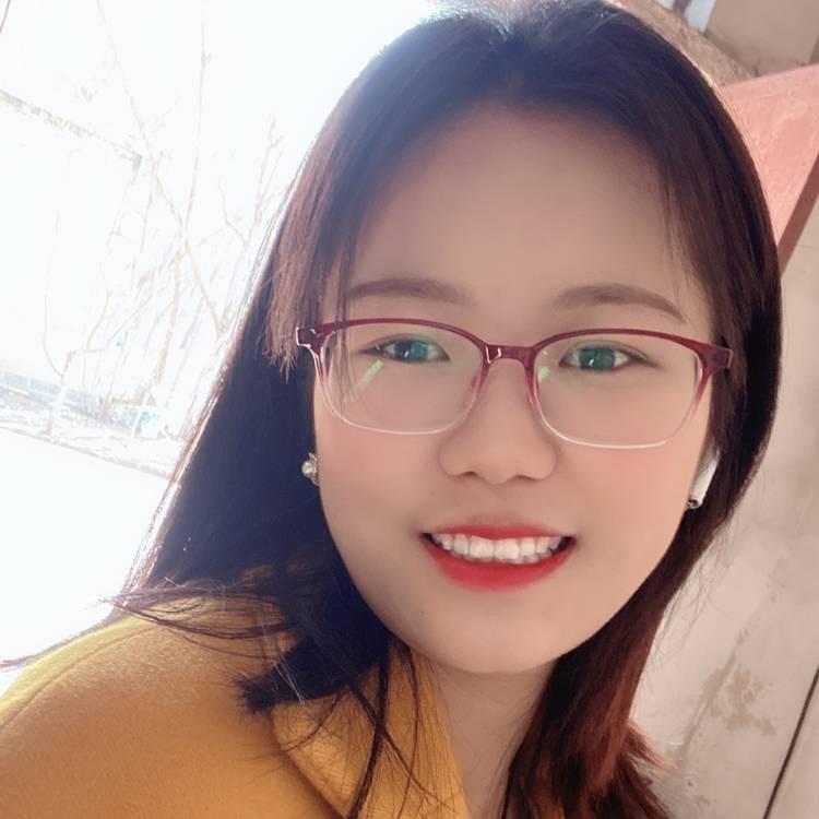 青青 子衿的照片