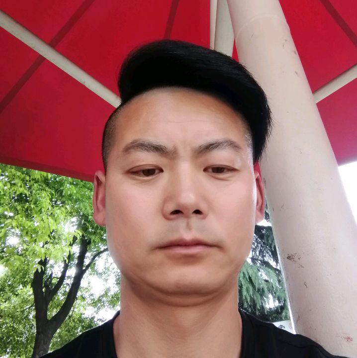 项目总监兼总裁的照片