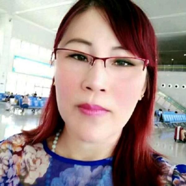蓝蝶恋花的照片