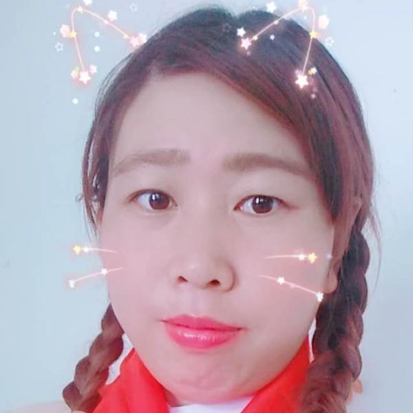 晨媛的照片