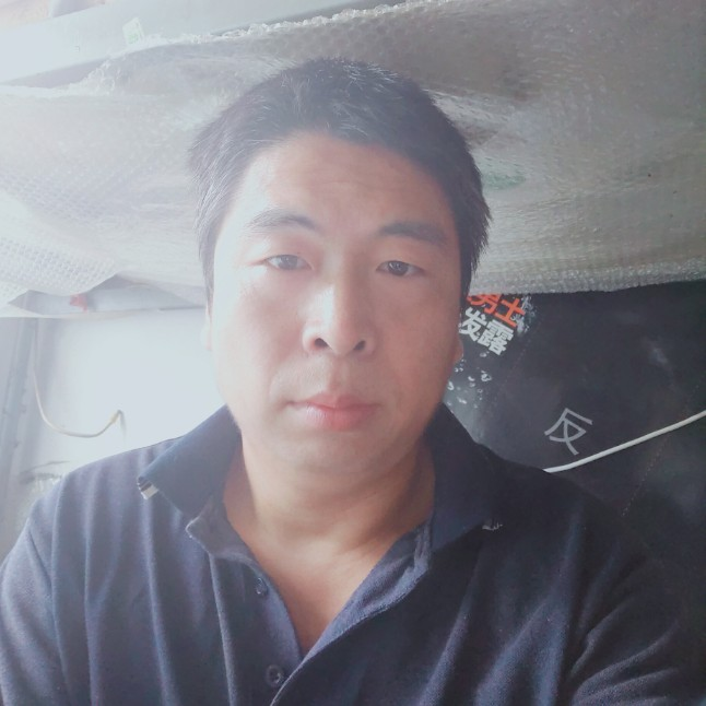 会员017532014的照片