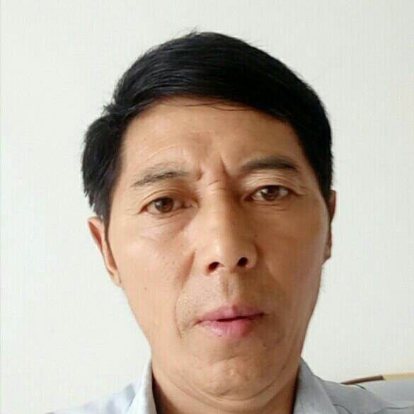 秋颜贤惠的照片