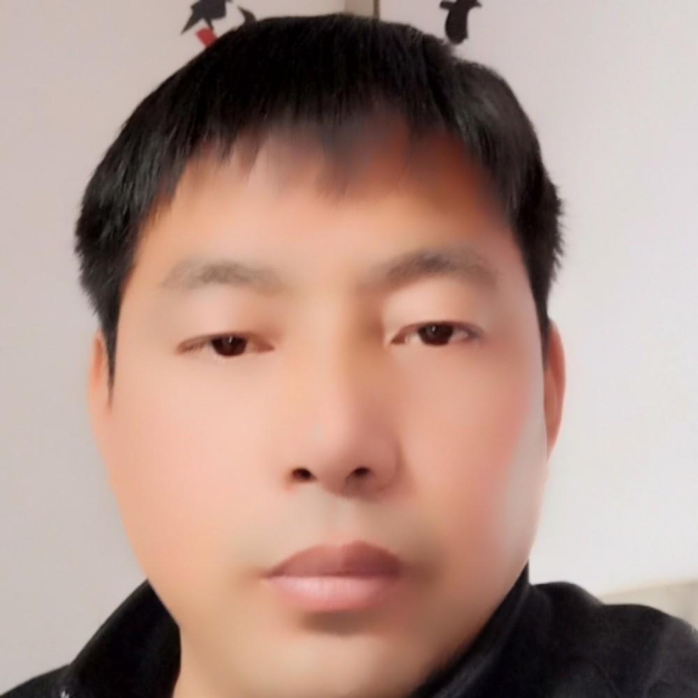 中医,的照片
