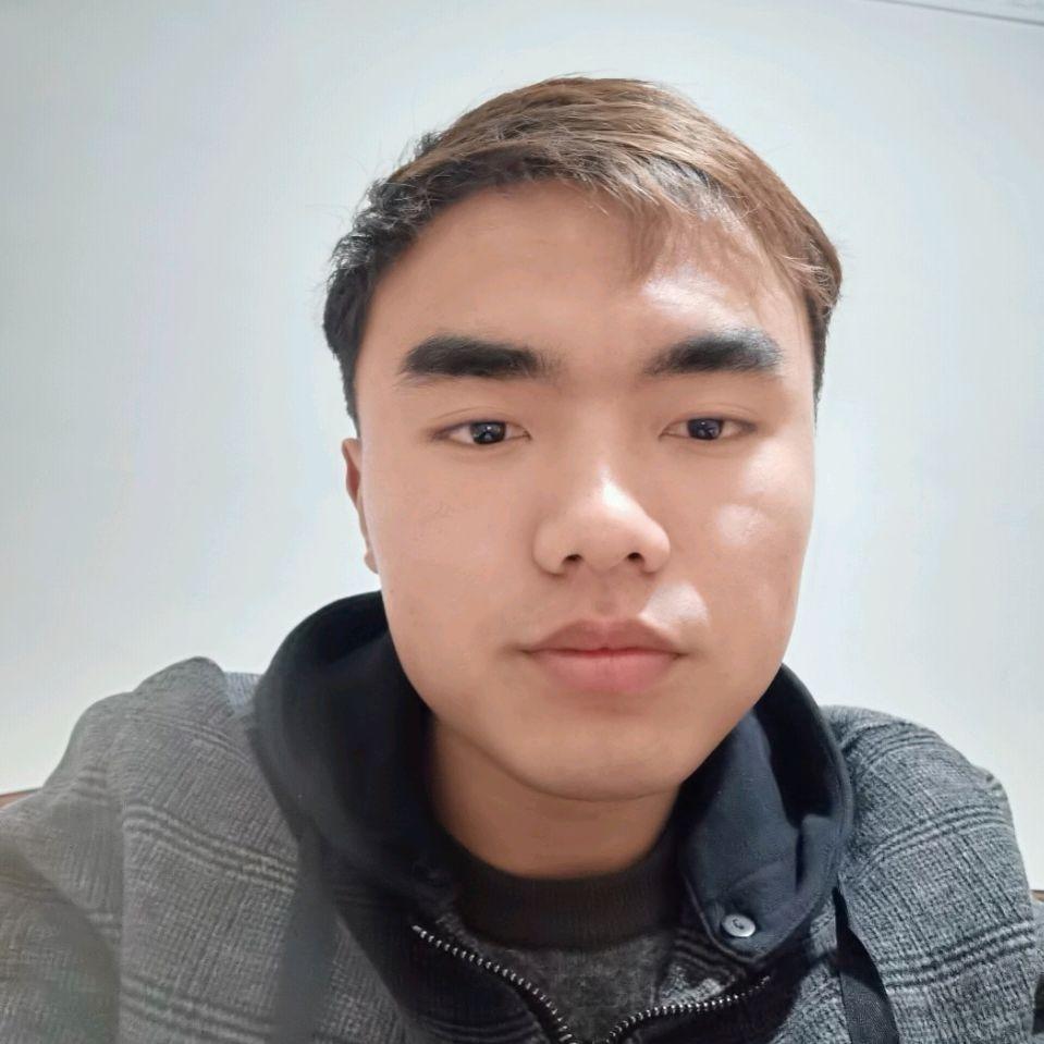 孙延坤的照片
