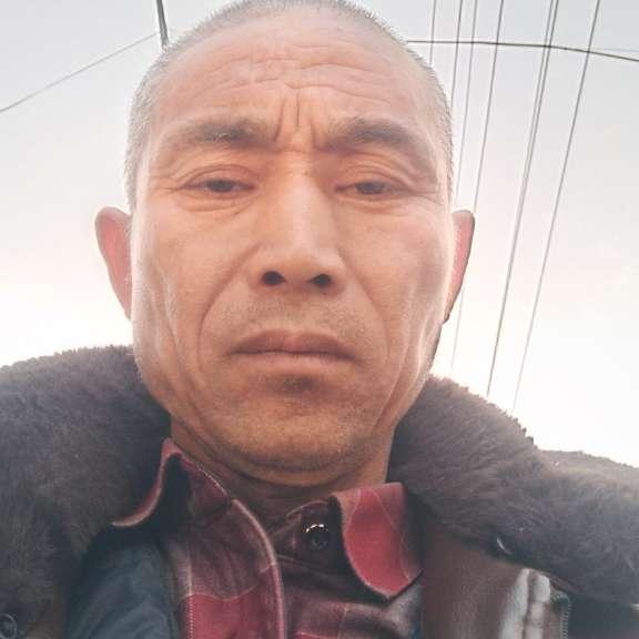 刘春建的照片