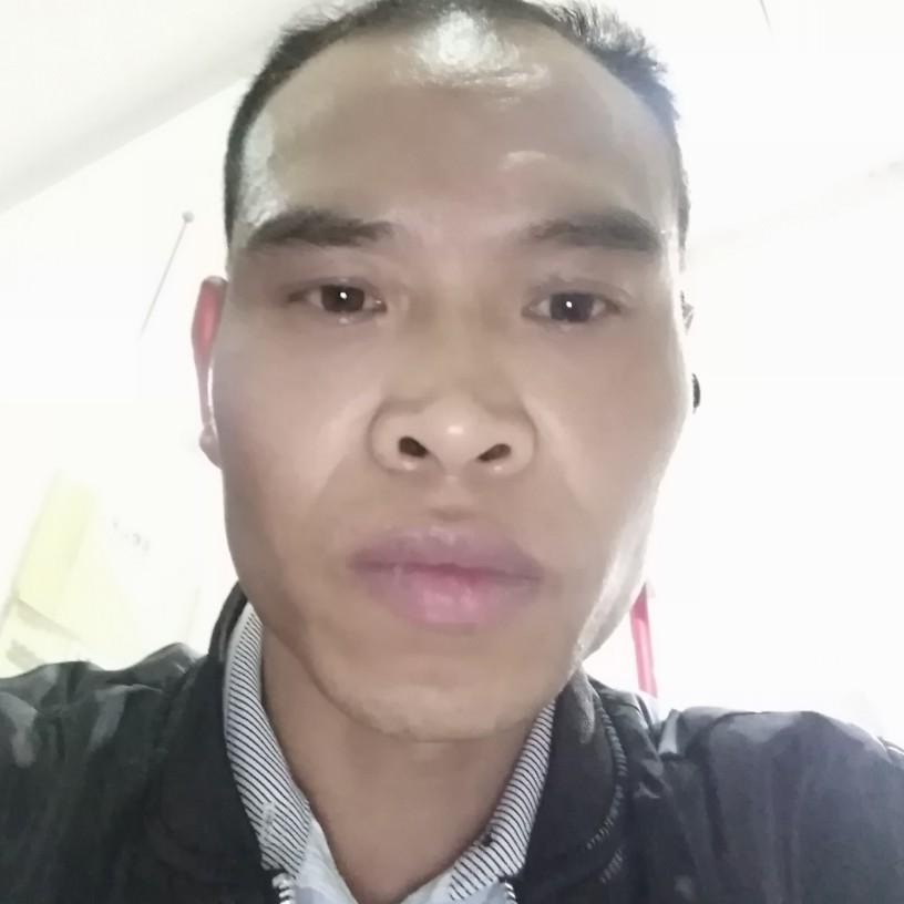 楊澤明的照片