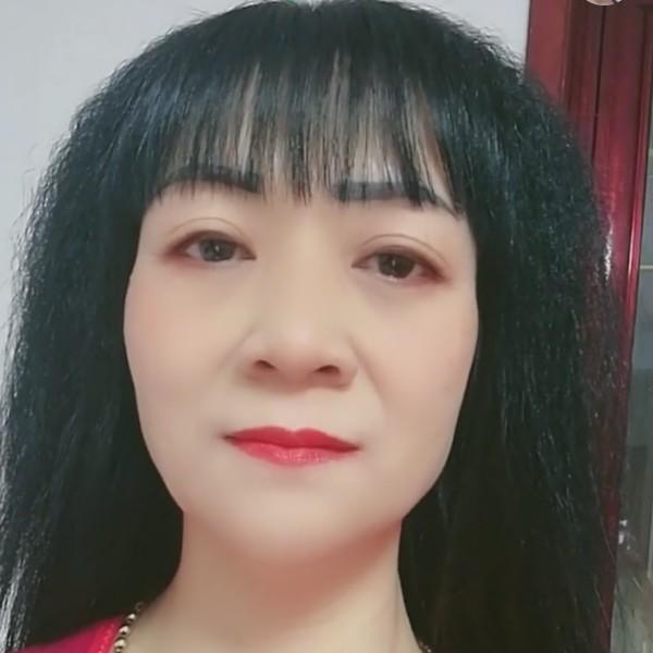 刘晓英的照片