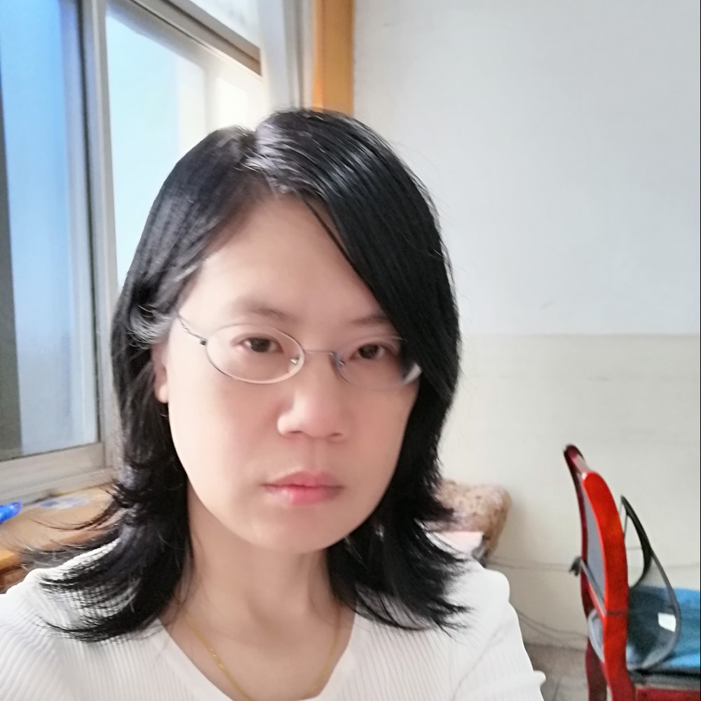 泽宇nd的照片