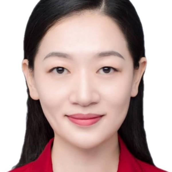 Venus Wang