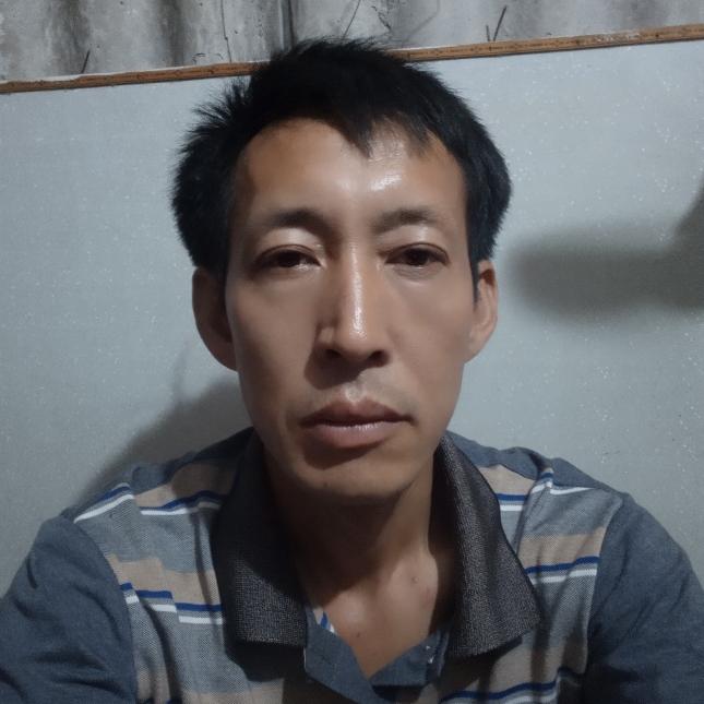 雁南飞,王少华的照片